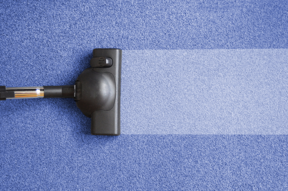 Carpet Cleaning Brisbane Clean With Steam Bennetts