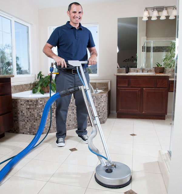 Tile And Grout Cleaning Bennetts Professional Carpet